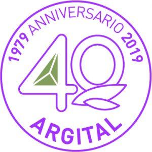 """<span class=""""Argital Magyarország"""" title=""""Az olasz Argital biokozmetikai cég képviselete Magyarországon."""">Argital Magyarország</span><span class=""""badge"""" title=""""A vállalkozás részt vesz az ÉRTED Támogatási Rendszerben""""><img style=""""vertical-align:baseline; height:16px;"""" src=""""https://biz.waldorf.hu/wp-content/uploads/érted_inv1.png""""></span><span class=""""badge"""" title=""""A vállalkozás részt vesz a Waldorf Kedvezmény Programban""""><img style=""""vertical-align:baseline; height:16px;"""" src=""""https://biz.waldorf.hu/wp-content/uploads/kedvezmeny.jpg""""></span>"""