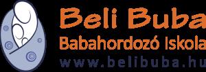 """<span class=""""Beli Buba Babahordozó Iskola"""" title=""""Biztos tudásbázist kínálunk családoknak, társszakmák képviselőinek és minden érdeklődőnek a testközeli gondoskodás témájában.""""</span>Beli Buba Babahordozó Iskola<span class=""""badge"""" title=""""A vállalkozás részt vesz a Waldorf Kedvezmény Programban""""><img style=""""vertical-align:baseline; height:16px;"""" src=""""https://biz.waldorf.hu/wp-content/uploads/kedvezmeny.jpg""""></span>"""