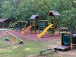Játszópark Kft