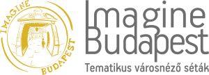 "<span class=""ImagineBudapest"" title=""Budapesti tematikus városnéző séták."">ImagineBudapest</span>"