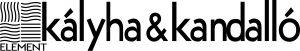 """<span class=""""Element Kályha és Kandalló"""" title=""""Cserépkályhák, téglakályhák, tömegkályhák, kandallók, nyári konyhák, kemencék tervezése és teljes körű kivetelezése."""">Element Kályha és Kandalló</span><span class=""""badge"""" title=""""A vállalkozás részt vesz a Waldorf Kedvezmény Programban""""><img style=""""vertical-align:baseline; height:16px;"""" src=""""https://biz.waldorf.hu/wp-content/uploads/kedvezmeny.jpg""""></span>"""