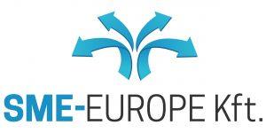 """<span class=""""SME-Europe Kft."""" title=""""Szolgáltatásaink a kis csomagoktól egészen a túlméretes termékek szállításáig terjednek a világ bármely pontjáról eljuttatva a kívánt célállomásra.""""</span>SME-Europe Kft."""
