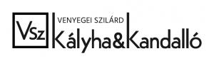 """<span class=""""Venyegei Szilárd Kályha és Kandalló"""" title=""""Cserépkályhák, téglakályhák, tömegkályhák, kandallók, nyári konyhák, kemencék tervezése és teljes körű kivetelezése."""">Venyegei Szilárd Kályha és Kandalló</span><span class=""""badge"""" title=""""A vállalkozás részt vesz a Waldorf Kedvezmény Programban""""><img style=""""vertical-align:baseline; height:16px;"""" src=""""https://biz.waldorf.hu/wp-content/uploads/kedvezmeny.jpg""""></span>"""
