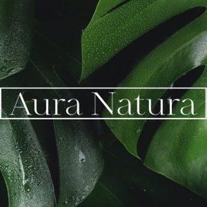 """<span class=""""Aura Natura - Biokozmetikumok, aromaterápia"""" title=""""Bio- és biodinamikus kozmetikumok és aromaterápiás készítmények márka képviselete, importja, nagy- és kiskereskedelme. Forgalmazott márkáink: MARTINA GEBHARDT, AHURA, TAOASIS, EUBIONA, NATURREIN"""">Aura Natura – Biokozmetikumok, aromaterápia</span><span class=""""badge"""" title=""""A vállalkozás részt vesz az ÉRTED Támogatási Rendszerben""""><img style=""""vertical-align:baseline; height:16px;"""" src=""""https://biz.waldorf.hu/wp-content/uploads/érted_inv1.png""""></span><span class=""""badge"""" title=""""A vállalkozás részt vesz a Waldorf Kedvezmény Programban""""><img style=""""vertical-align:baseline; height:16px;"""" src=""""https://biz.waldorf.hu/wp-content/uploads/kedvezmeny.jpg""""></span>"""