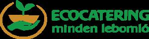 """<span class=""""Ecocatering Kft"""" title=""""Az Ecocatering Kft.-t azért hívtuk életre 2017. elején, hogy jobbá tegyük a világot, amelyben élünk, hogy egy tisztább, élhetőbb, zöldebb bolygót teremtsünk."""">Ecocatering Kft</span><span class=""""badge"""" title=""""A vállalkozás részt vesz a Waldorf Kedvezmény Programban""""><img style=""""vertical-align:baseline; height:16px;"""" src=""""https://biz.waldorf.hu/wp-content/uploads/kedvezmeny.jpg""""></span>"""