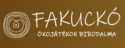"""<span class=""""Fakuckó - ökojátékok birodalma"""" title=""""A Fakuckóban csak természetes anyagokból készült, magas minőségű játékokat és kiegészítőket találtok kicsiknek és nagyoknak egyaránt.""""</span>Fakuckó – ökojátékok birodalma"""