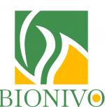 Bionivo Webaruház
