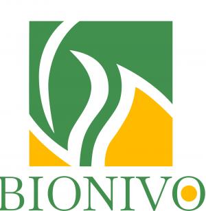 """<span class=""""Bionivo Webaruház"""" title=""""A Bionivo - 13 éves múltjával - egyike Magyarország legelső biotermékeket forgalmazó webáruházainak, ahol több ezer külföldi és hazai, kiváló minőségű készítménnyel, melyek között igyekszünk emelni a """"prémium biónak"""" nevezhető biodinamikus termékek arányát."""">Bionivo Webaruház</span>"""