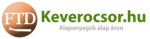 Keverőcsőr Fogászati Webáruház