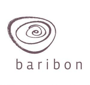 """<span class=""""BARIBON egyedi nemez ékszerek és kiegészítők"""" title=""""Kézzel készült egyedi tervezésű nemeztárgyak, ékszerek és ruházati kiegészítők."""">BARIBON egyedi nemez ékszerek és kiegészítők</span><span class=""""badge"""" title=""""A vállalkozás részt vesz a Waldorf Kedvezmény Programban""""><img style=""""vertical-align:baseline; height:16px;"""" src=""""https://biz.waldorf.hu/wp-content/uploads/kedvezmeny.jpg""""></span>"""