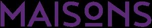 """<span class=""""MAISONS Design bútor és lakberendezési webáruház"""" title=""""Több éves lakberendezési tapasztalatunkat felhasználva Magyarország és Európa népszerű gyártóival dolgozunk együtt.""""</span>MAISONS Design bútor és lakberendezési webáruház<span class=""""badge"""" title=""""A vállalkozás részt vesz a Waldorf Kedvezmény Programban""""><img style=""""vertical-align:baseline; height:16px;"""" src=""""https://biz.waldorf.hu/wp-content/uploads/kedvezmeny.jpg""""></span>"""