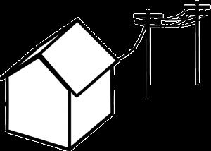 """<span class=""""Elektro-Szalay Bt."""" title=""""Dunaújváros kb. 100 km-es körzetében vállalok teljes körű lakossági villanyszerelési munkát."""">Elektro-Szalay Bt.</span><span class=""""badge"""" title=""""A vállalkozás részt vesz a Waldorf Kedvezmény Programban""""><img style=""""vertical-align:baseline; height:16px;"""" src=""""https://biz.waldorf.hu/wp-content/uploads/kedvezmeny.jpg""""></span>"""