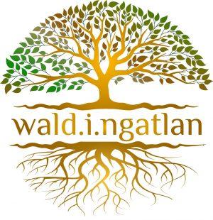 """<span class=""""wald.i.ngatlan"""" title=""""Segítek eladni a családi otthont vagy az örökölt lakást a legjobb elérhető áron!"""">wald.i.ngatlan</span><span class=""""badge"""" title=""""A vállalkozás részt vesz az ÉRTED Támogatási Rendszerben""""><img style=""""vertical-align:baseline; height:16px;"""" src=""""https://biz.waldorf.hu/wp-content/uploads/érted_inv1.png""""></span><span class=""""badge"""" title=""""A vállalkozás részt vesz a Waldorf Kedvezmény Programban""""><img style=""""vertical-align:baseline; height:16px;"""" src=""""https://biz.waldorf.hu/wp-content/uploads/kedvezmeny.jpg""""></span>"""